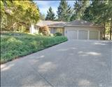 Primary Listing Image for MLS#: 1656886