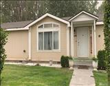 Primary Listing Image for MLS#: 1662986
