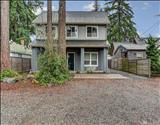 Primary Listing Image for MLS#: 1713386