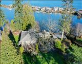 Primary Listing Image for MLS#: 1718186