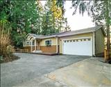 Primary Listing Image for MLS#: 1720486