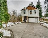 Primary Listing Image for MLS#: 1721486