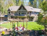 Primary Listing Image for MLS#: 1757686