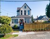 Primary Listing Image for MLS#: 1766986