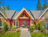 Primary Listing Image for MLS#: 1770986