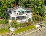 Primary Listing Image for MLS#: 1776586