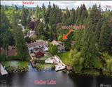 Primary Listing Image for MLS#: 1783186