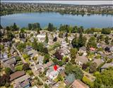 Primary Listing Image for MLS#: 1785386