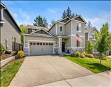 Primary Listing Image for MLS#: 1786586