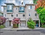 Primary Listing Image for MLS#: 1789186