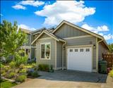 Primary Listing Image for MLS#: 1791286