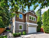 Primary Listing Image for MLS#: 1807286