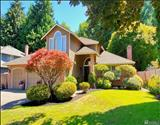 Primary Listing Image for MLS#: 1812286