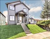 Primary Listing Image for MLS#: 1827986