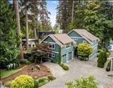 Primary Listing Image for MLS#: 1831486