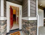 Primary Listing Image for MLS#: 1839886