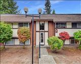 Primary Listing Image for MLS#: 1839986