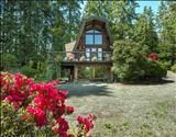 Primary Listing Image for MLS#: 1842386
