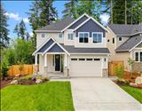 Primary Listing Image for MLS#: 1848086