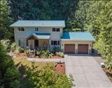 Primary Listing Image for MLS#: 1849986