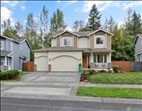 Primary Listing Image for MLS#: 1852986