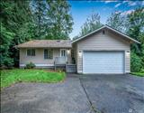 Primary Listing Image for MLS#: 1854586