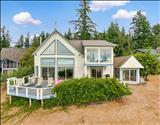 Primary Listing Image for MLS#: 1495387