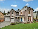 Primary Listing Image for MLS#: 1496287