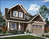 Primary Listing Image for MLS#: 1553787