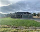 Primary Listing Image for MLS#: 1556087