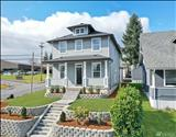 Primary Listing Image for MLS#: 1573987