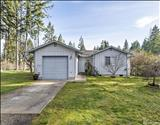 Primary Listing Image for MLS#: 1577087