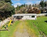 Primary Listing Image for MLS#: 1577487
