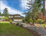 Primary Listing Image for MLS#: 1578487