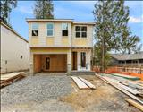 Primary Listing Image for MLS#: 1584487