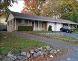 Primary Listing Image for MLS#: 1595387