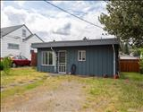 Primary Listing Image for MLS#: 1597987