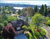 Primary Listing Image for MLS#: 1603287