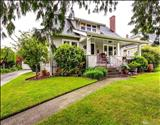 Primary Listing Image for MLS#: 1609187