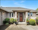 Primary Listing Image for MLS#: 1615687