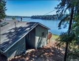 Primary Listing Image for MLS#: 1625487