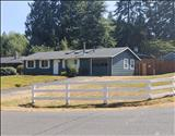 Primary Listing Image for MLS#: 1627787