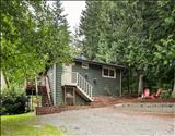 Primary Listing Image for MLS#: 1634087