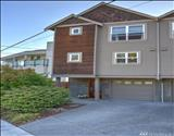 Primary Listing Image for MLS#: 1641187
