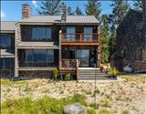 Primary Listing Image for MLS#: 1644187