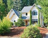 Primary Listing Image for MLS#: 1653987