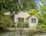 Primary Listing Image for MLS#: 1655387