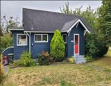 Primary Listing Image for MLS#: 1658787