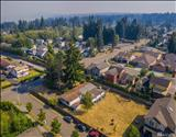 Primary Listing Image for MLS#: 1660787