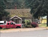 Primary Listing Image for MLS#: 1687587